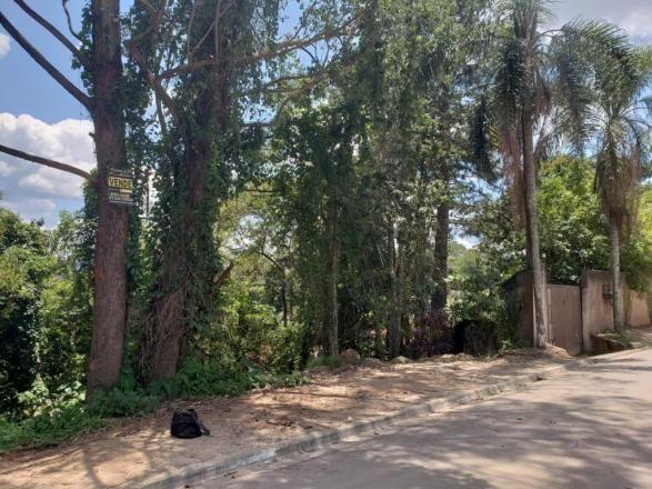Terreno à venda, 768 m² por R$ 85.000,00 - São Vicente - Mairiporã/SP - Foto 2