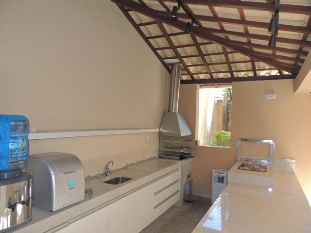 Casa moderna Ouro Preto - Foto 7