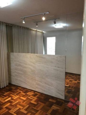 Apartamento com 3 Quartos 1 Suíte à venda, 92 m² - Cidade Jardim - Goiânia/GO - Foto 5