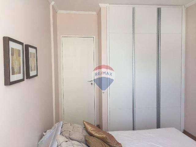 Apartamento 3 quartos Orla Petrolina - Foto 4