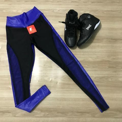 Calça Legging Modelos novos