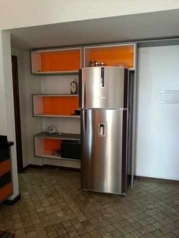 Apartamento a venda em Patamares, 1 suite, vista mar, 71 m2 - Foto 7