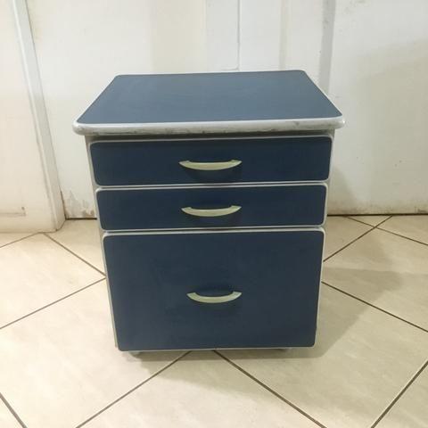 Arquivo Azul