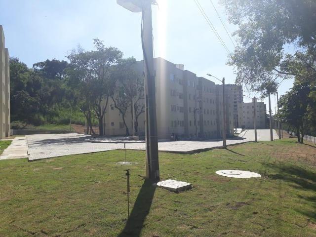 Meier, Apto. em Condomínio com Infraestrutura, 2 Quartos, Próximo ao Comercio - Foto 8