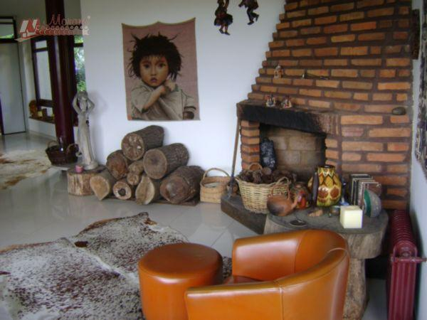 Terreno Residencial à venda, Três Figueiras, Porto Alegre - TE0094. - Foto 13