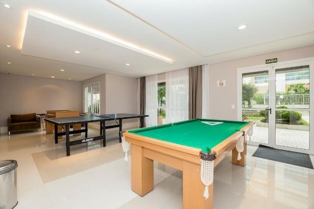 Apartamento Garden 204 m2 3 quartos Boa Vista - Condominio Yard Comfort - Foto 17
