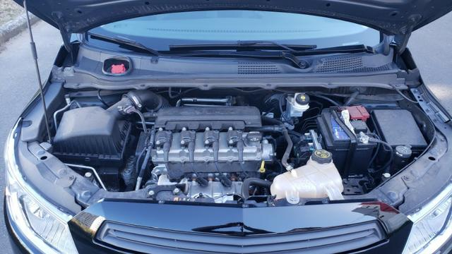 Chevrolet Onix LS 1.0 - 23.000km - unica dona - 2016 - Foto 16