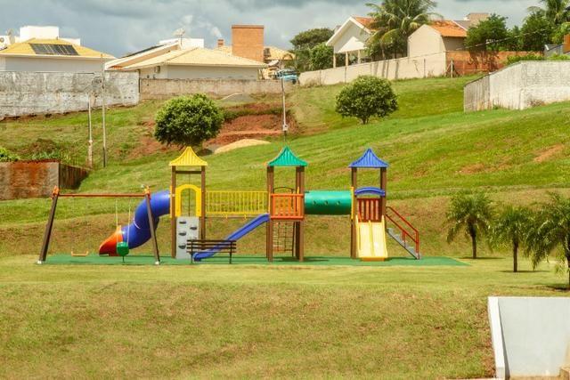 Terreno a venda - Condomínio Águas do Paraná - Foto 6