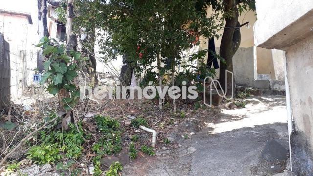 Casa à venda com 5 dormitórios em Novo glória, Belo horizonte cod:766818 - Foto 17