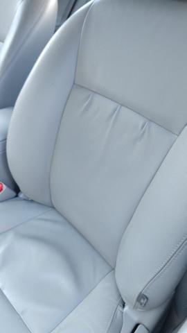 Corolla A/T XEI 2014 - Foto 7