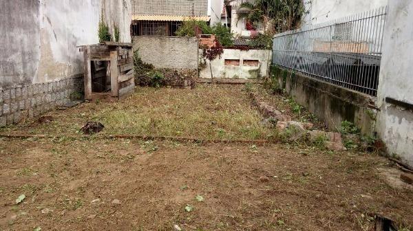 Terreno Residencial à venda, Boa Vista, Porto Alegre - TE0286.
