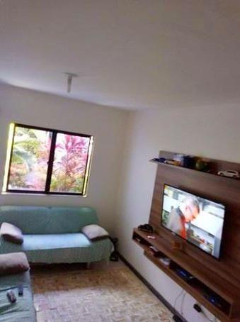 FZ00071 - Casa com 03 quartos em Stella Maris - Foto 11