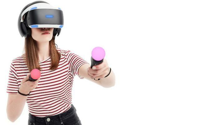4h De Evento Com Realidade Virtual - Aluguel Locação - Foto 4