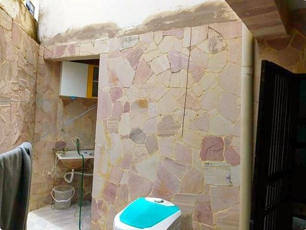 FZ00071 - Casa com 03 quartos em Stella Maris - Foto 17