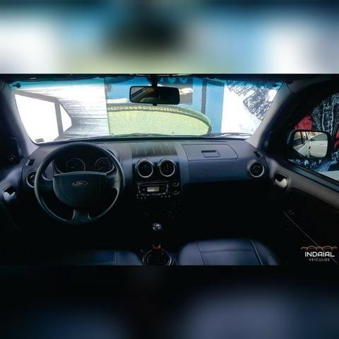Ford Ecosport - Foto 11