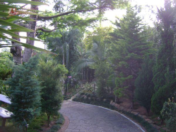 Terreno Residencial à venda, Três Figueiras, Porto Alegre - TE0094. - Foto 20