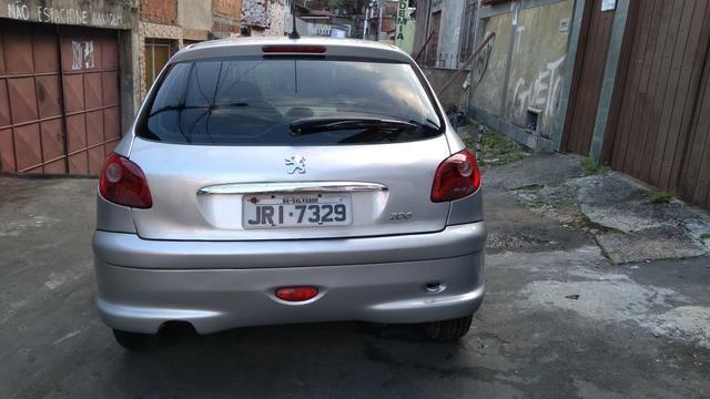 Peugeot 1.6, allure - Foto 5