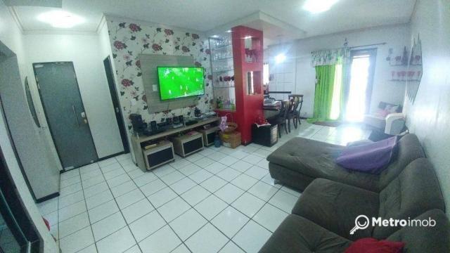 Casa com 3 dormitórios à venda, 180 m² por R$ 450.000,00 - Turu - São Luís/MA