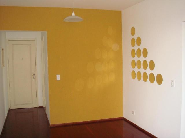Excelente Apartamento à venda, no bairro Parque Industrial em SJC. - Foto 2