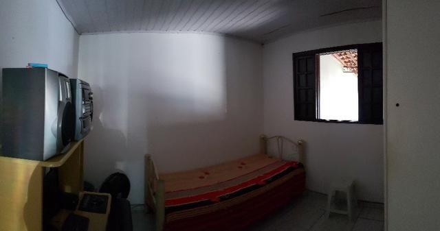 Casa térrea 03 dormitórios no Conjunto São Benedito - Foto 8