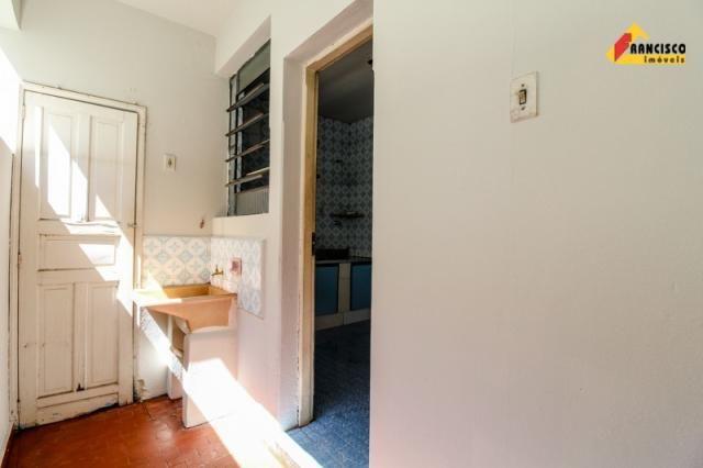 Apartamento para aluguel, 3 quartos, centro - divinópolis/mg - Foto 12