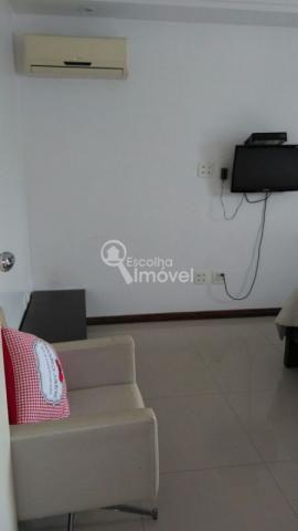 Apartamento 3 quartos a venda, amplo nascente r$ 460.000,00 rio vermelho - Foto 9