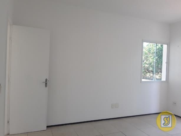 Casa de condomínio para alugar com 4 dormitórios em Centro, Eusebio cod:50524 - Foto 20