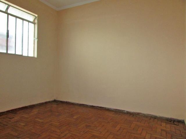 Casa para alugar com 2 dormitórios em Bom pastor, Divinopolis cod:2489 - Foto 11