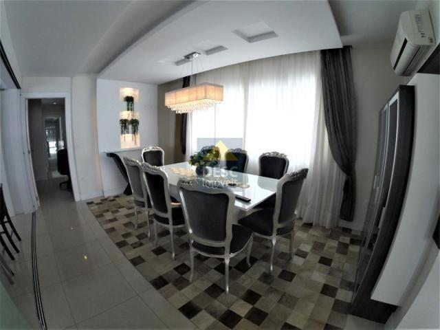 Apartamento para alugar com 5 dormitórios em Centro, Balneário camboriú cod:5006_1403 - Foto 19