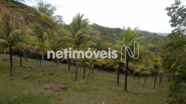 Sítio à venda em Arembepe, Camaçari cod:783794 - Foto 11