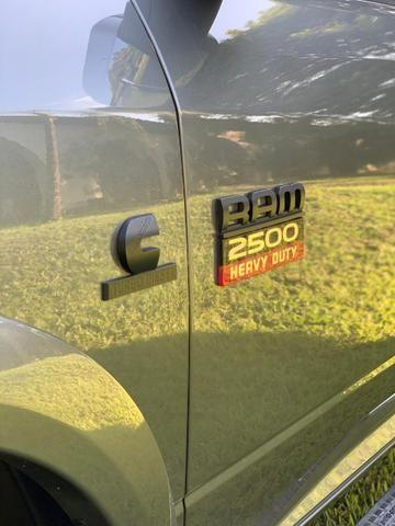 Dodge Ram - Foto 5