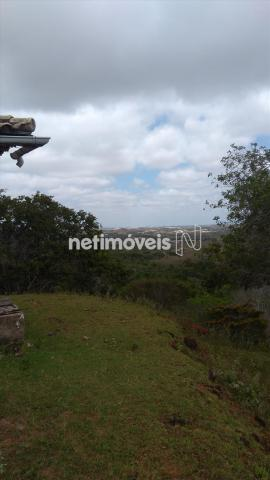 Sítio à venda em Arembepe, Camaçari cod:783794 - Foto 3