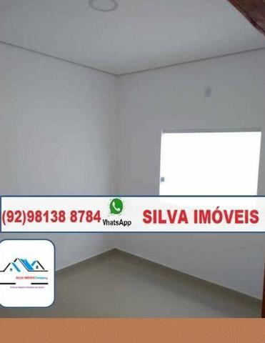 2qrt Pronta Pra Morar Casa Nova No Parque 10 Px Academia Live qowxf jbpql - Foto 11