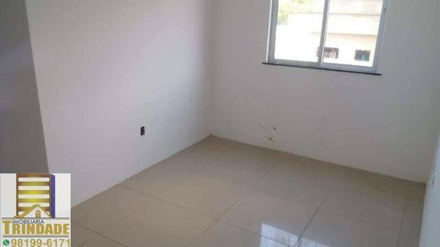 T- Condomínio 3D Tower´s_Apartamento Na Cohama_ 3 Quartos _ Nascente - Foto 2