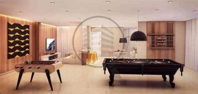 Apartamento à venda com 4 dormitórios em Taquaral, Campinas cod:CO001133 - Foto 11