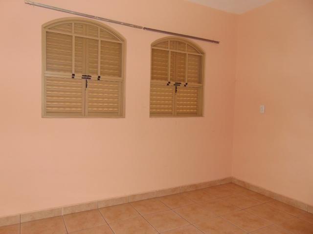 Casa para alugar com 3 dormitórios em Belvedere, Divinopolis cod:9445 - Foto 9