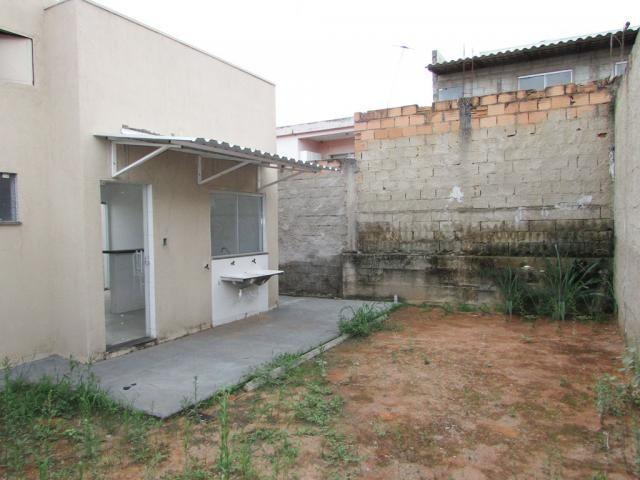 Casa para alugar com 2 dormitórios em Icarai, Divinopolis cod:11813 - Foto 6