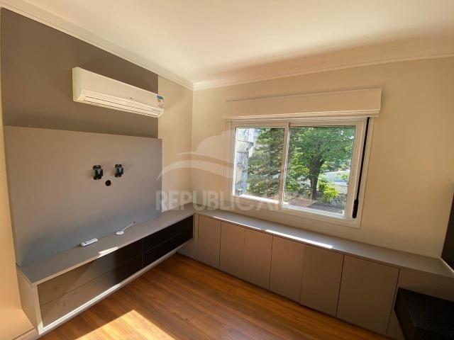 Apartamento à venda com 2 dormitórios em Cidade baixa, Porto alegre cod:RP7162 - Foto 11
