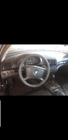 BMW 323i - Foto 9