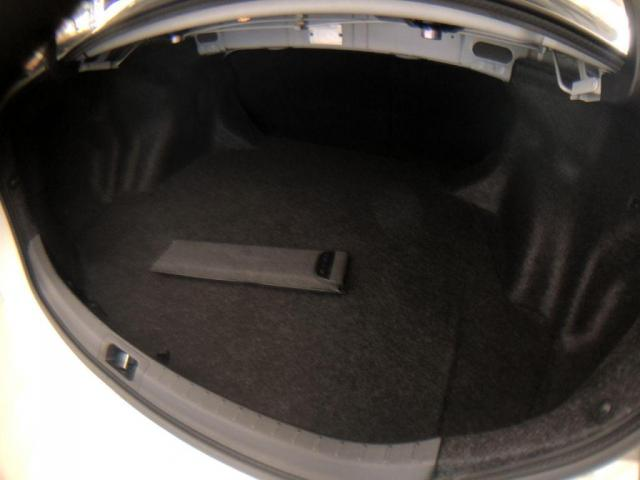 COROLLA Corolla XEi 2.0 Flex 16V Aut. - Foto 10