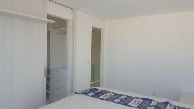 Vendo casa em condomínio no Eusébio com 96 m², 3 quartos e 2 vagas. 324.900,00 - Foto 7