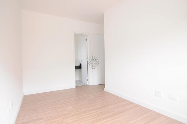 Apartamento à venda com 2 dormitórios em Santa felicidade, Curitiba cod:SV1908312 - Foto 14