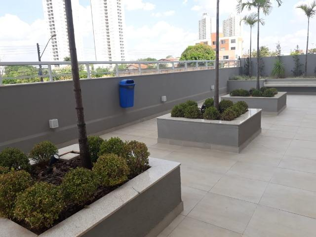 Apartamento Parque Cascavel - Foto 11