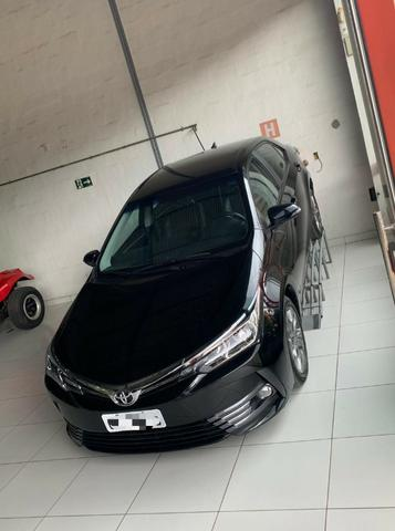 Toyota Corolla 2.0 XEI 0km - Foto 2