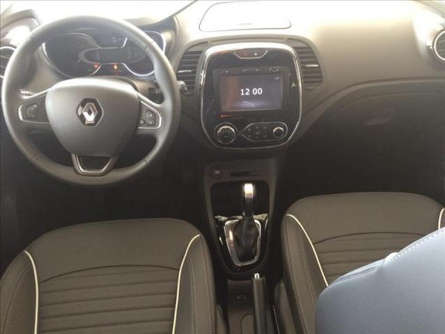 Renault Captur 1.6 16v Sce Intense - Foto 4