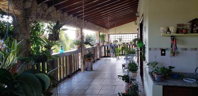 Linda Casa no Condomínio Lagamar - Foto 11