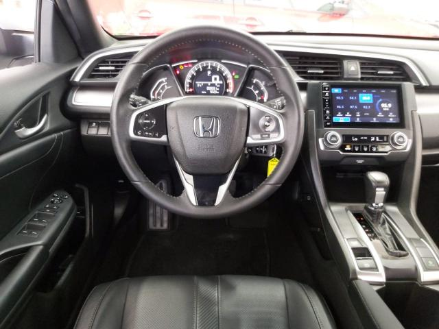 HONDA CIVIC 2018/2018 2.0 16V FLEXONE EX 4P CVT - Foto 11