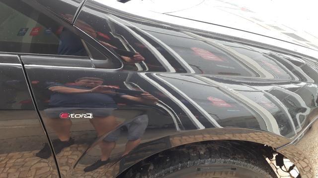 Fiat Punto Sporting 1.8 FLEX 2011 - Foto 18