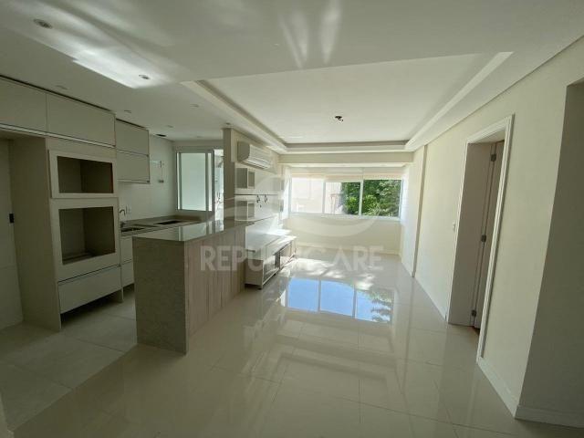 Apartamento à venda com 2 dormitórios em Cidade baixa, Porto alegre cod:RP7162 - Foto 2