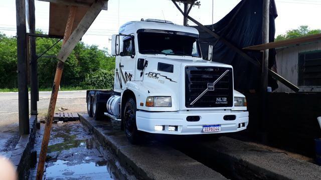 Volvo edc - Foto 4